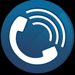 iSoftPhone Pro