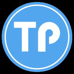 TexturePacker For Mac
