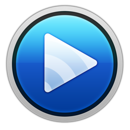 Air Video Server HD for Mac