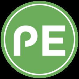 PhysicsEditor