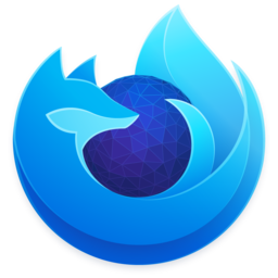 Firefox Developer Edition for Mac