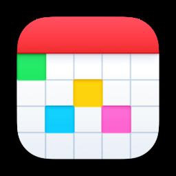 Fantastical 2.1 [Mac OS X] – Appzdam