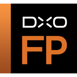 DxO FilmPack For Mac