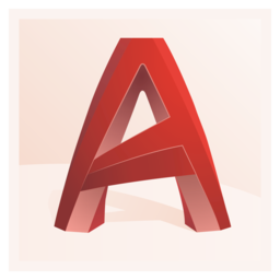 AutoCAD 2016 for Mac