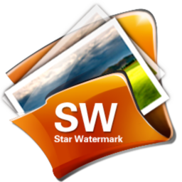 Star Watermark Ultimate