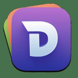 Dash is part of the MacUpdate - Mac Dev Bundle