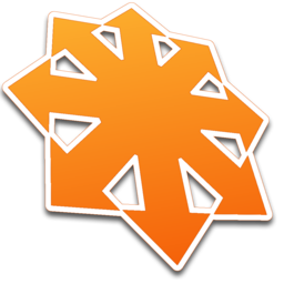 SquareBid for Mac