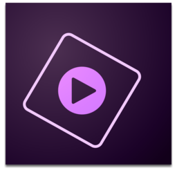 Adobe Premiere Elements For Mac