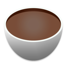Chocolat 3.3 Cracked Serial For Mac OS X Free Download