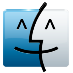 XtraFinder For Mac