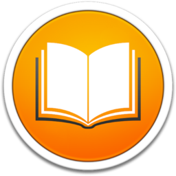iBooksPreview