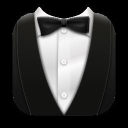 Bartender 2.0.3 [Mac Os X] [coque599] – Appzdam