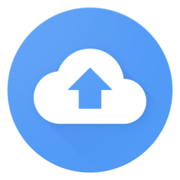 Google Drive for Mac