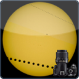 Mercury Venus Transit Maestro