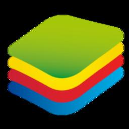蓝叠安卓模拟器 BlueStacks App Player