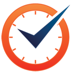 Time Doctor Lite for Mac