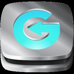 Mac Backup Guru For Mac