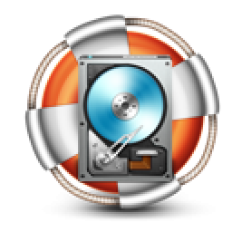 Lazesoft Mac Data Recovery for Mac