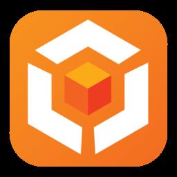 Boxshot Ultimate