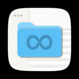 Loads of Folders for Mac