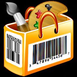Barcode Generator for Mac