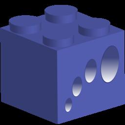 LogMeIn Plug-In
