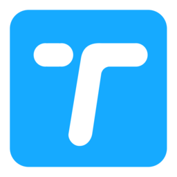 TunesGo for Mac