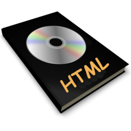 DVDbaseHTML