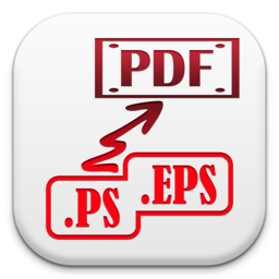 PS-to-PDF