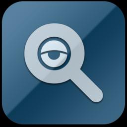 Elite Keylogger For Mac