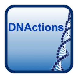 DNActions