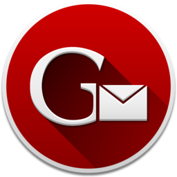 QuickTab Pro for Gmail
