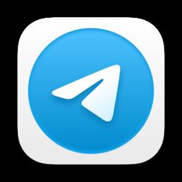 کانال تلگرام ما