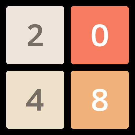 1024 online game gabrieli github desktop app