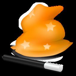 Magic Exporter for Mac