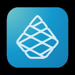 Pinegrow Web Designer for Mac