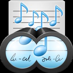 MediaHuman Lyrics Finder for Mac
