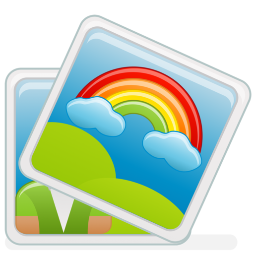 Lightbox Photo Gallery Maker