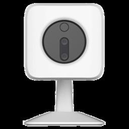IP Camera Utility