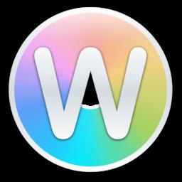 Witgui for Mac