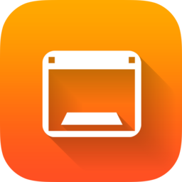 Show Desktop +
