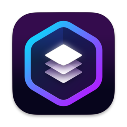 Blocs for Mac