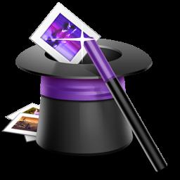 Image Tricks Pro for Mac
