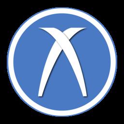 Trello X