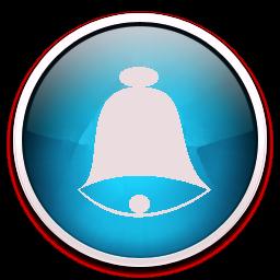Ringtone Adder For Mac
