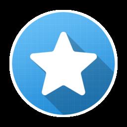 App Toplist