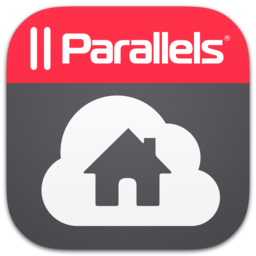 Parallels Access For Mac