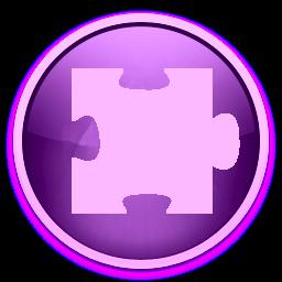Extension Unpacker for Mac