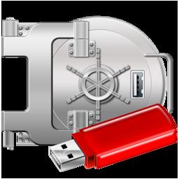 EncryptStick