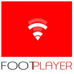 FootPlayer for Mac